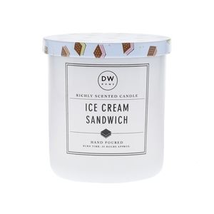 Dw Home Ice Cream Sandwich